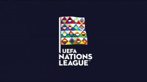 ueaf-nations-league