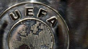 2021/22: Πότε παίζουν οι Ελληνικές ομάδες στην Ευρώπη (Update)