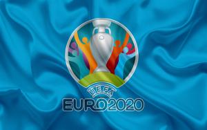 Bwin: Προκριματικά Euro 2020: Καλώς ήρθες στα ΜΕΓΑΛΑ παιχνίδια