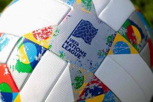 Novibet: Πλούσιες αγορές σε Nations League και Euroleague!