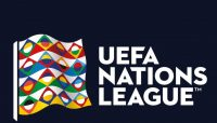 se-rythmo-nations-league
