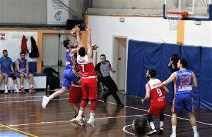 Ένα παιχνίδι, τρεις επιλογές από το Κύπελλο Ελλάδος