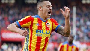 Bwin: Βαλένθια – Ρεάλ Μαδρίτης: Καλώς ήρθες στα ΜΕΓΑΛΑ παιχνίδια!