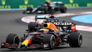 Formula 1: 3 επιλογές στο Grand Prix της Αυστρίας