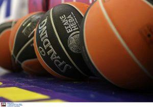 vistabet-basket-league