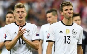 Sportingbet: Γερμανία – Αργεντινή με ακόμα καλύτερες αποδόσεις!