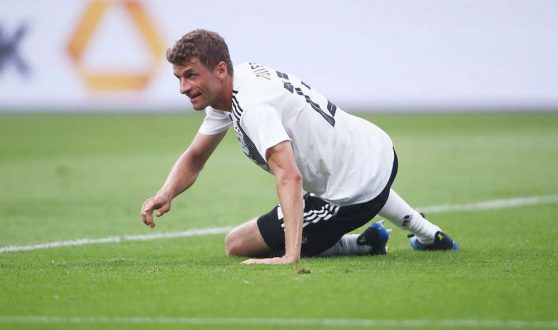 wc-germany-muller