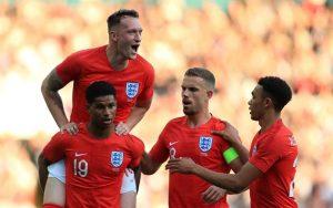 world-cup-england