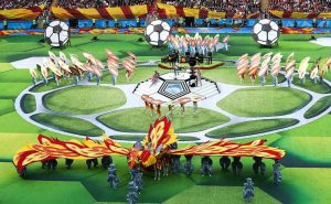 world-cup-russia