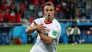 Sportingbet: To Ευρωπαϊκό Πρωτάθλημα είναι εδώ!
