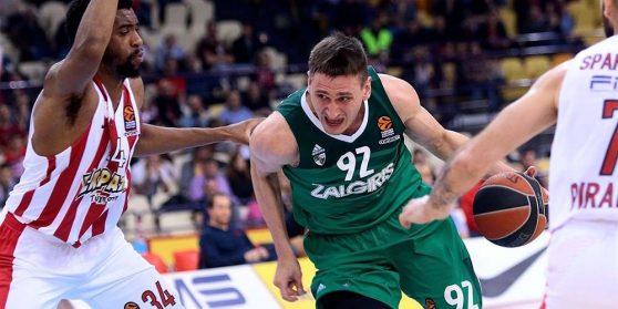 sportingbet-zalgkiris-olympiakos-me-prim-5-2